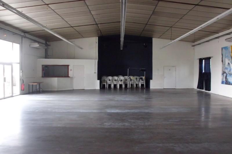 Espace En Jacca Location De Salles A Toulouse Gallerie